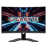 Gigabyte Flicker-Free