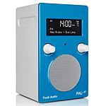 Bluetooth Tivoli Audio