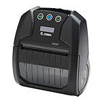 Zebra Desktop Printer ZQ220 - Label/Receipt Printing