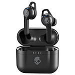 Skullcandy Indy Fuel Black