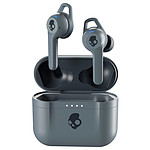 Skullcandy Indy Fuel Gris