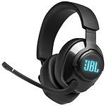 JBL Quantum 400 Noir