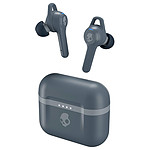 Skullcandy Indy Evo Grey
