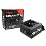 Enermax RevoBron ERB600AWT ED.2