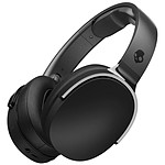 Skullcandy Hesh 3 Wireless Noir