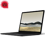 "Microsoft Surface Laptop 3 13.5"" for Business - Noir (PLA-00027)"