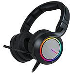 Abkoncore B1000R Real 5.2 Noir