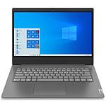 Lenovo IdeaPad 3 14ADA05 (81W00024FR)