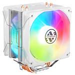 Abkoncore CT406W Spectrum Dual