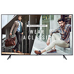 "Samsung 50"" LED BE50T-H"
