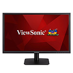 "ViewSonic 23.6"" LED - VA2405-h"
