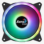 Aerocool Duo 14