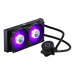 Cooler Master MasterLiquid ML240L V2 RGB