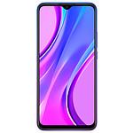 Xiaomi Redmi 9 Violet (3 Go / 32 Go)
