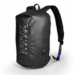 PORT Designs Sausalito Backpack 15.6""