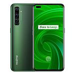 Realme X50 Pro Vert (8 Go / 128 Go)