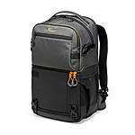 Lowepro Pro Fastpack BP 250 AW III Gris