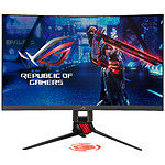 "ASUS 27"" LED - ROG Strix XG27WQ"