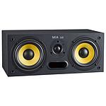 Enceinte Centrale Davis Acoustics