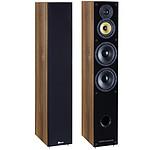 Davis Acoustics Balthus 70 Nogal