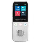 Lexibook Interpretor II - NTL3000