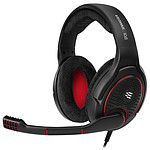 EPOS | Sennheiser Game One Black