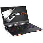 AORUS Windows 10 Professionnel 64 bits
