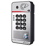Swissvoice CD601