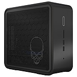Intel NUC9 NUC9I5QNX (Ghost Canyon)