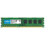 Crucial DDR4 32 Go 2666 MHz CL19 DR X8