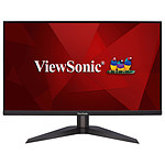 "ViewSonic 27"" LED - VX2758-P-mhd"