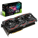 ASUS GeForce RTX 2060 ROG-STRIX-RTX2060-A6G-EVO-GAMING