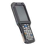 Honeywell Dolphin CK65 4Go/flash32Go (Noir)