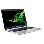 Acer Aspire 5 A515-54-71FS