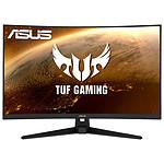 """ASUS 31.5"""" LED - TUF VG328H1B"""