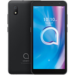 Alcatel 1B Noir