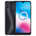 Alcatel 3L Noir