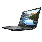 Dell G3 15 3500 (VXN0W)