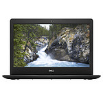 Dell Intel UHD Graphics