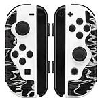 Lizard Skins DSP Controller Grip Nintendo Switch (Camo Noir)