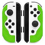 Lizard Skins DSP Controller Grip Nintendo Switch (Vert)