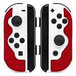 Lizard Skins DSP Controller Grip Nintendo Switch (Rouge)