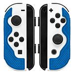 Lizard Skins DSP Controller Grip Nintendo Switch (Bleu)