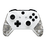 Lizard Skins DSP Controller Grip Xbox One (Camo Gris)
