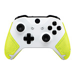 Lizard Skins DSP Controller Grip Xbox One (Jaune)