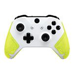 Lizard Skins DSP Controller Grip Xbox One (Amarillo)