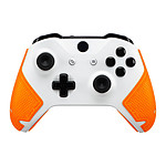 Lizard Skins DSP Controller Grip Xbox One (Orange)