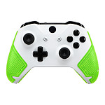 Lizard Skins DSP Controller Grip Xbox One (Vert)