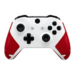 Lizard Skins DSP Controller Grip Xbox One (Rouge)