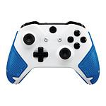 Lizard Skins DSP Controller Grip Xbox One (Bleu)